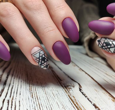 Pretty Nail's by Fanny - prothese-ongulaire